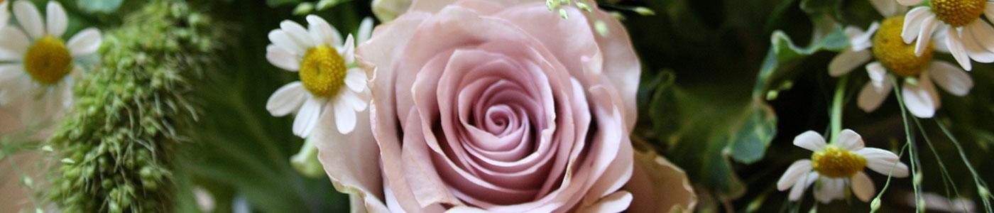 AnnaFlora floral design nantwich Cheshire