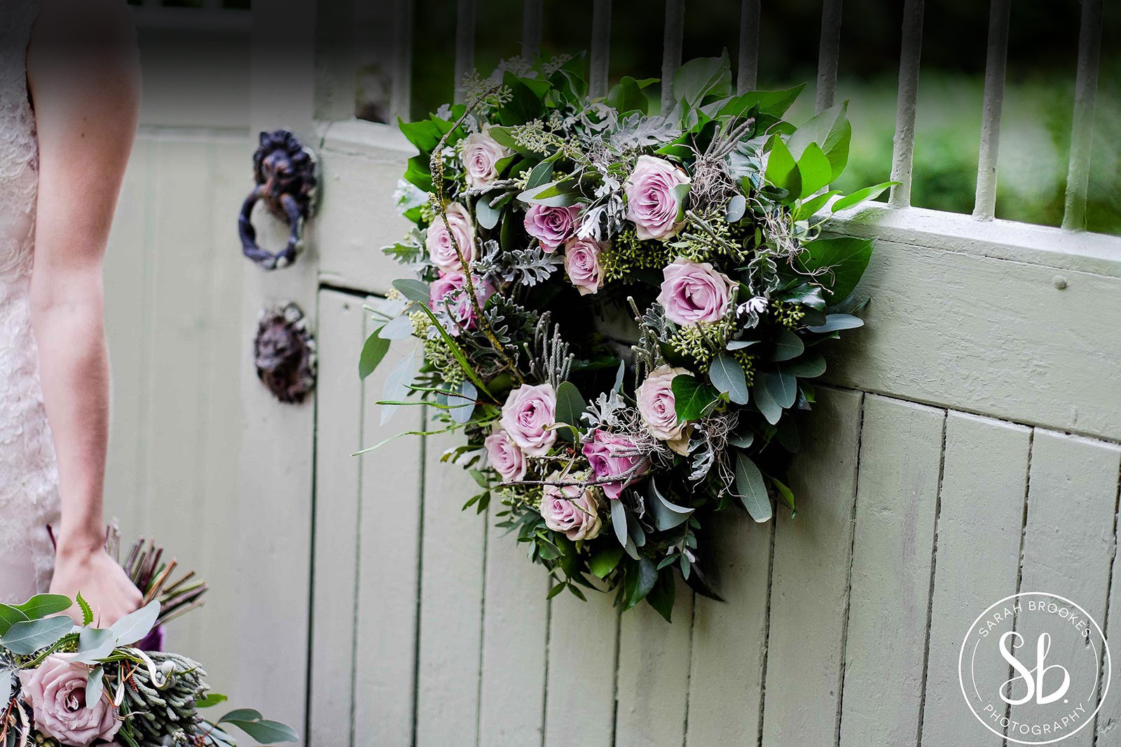 bespoke-floral-design-weddings-nantwich-cheshire-21