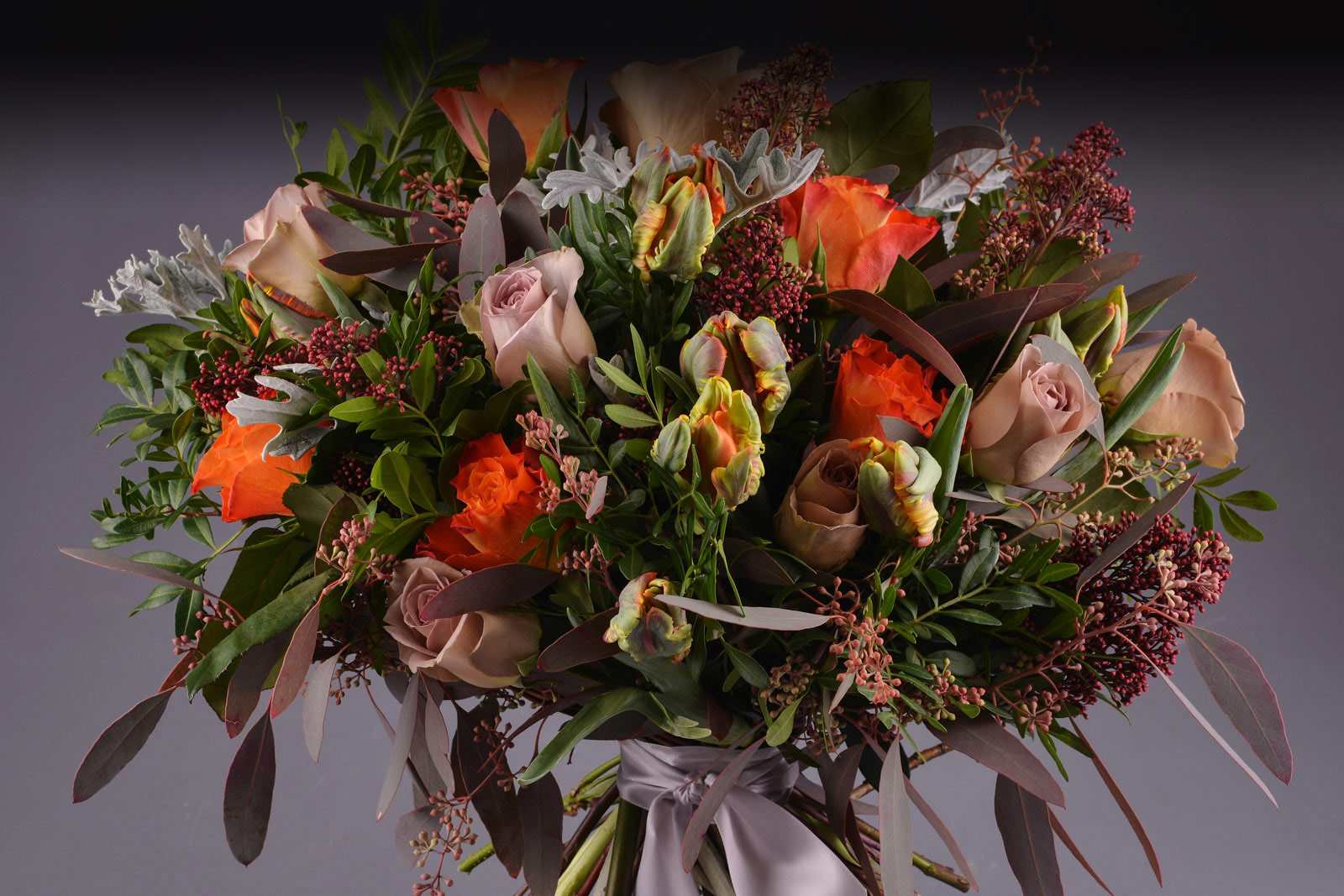 winter-fire-bouquet-h1