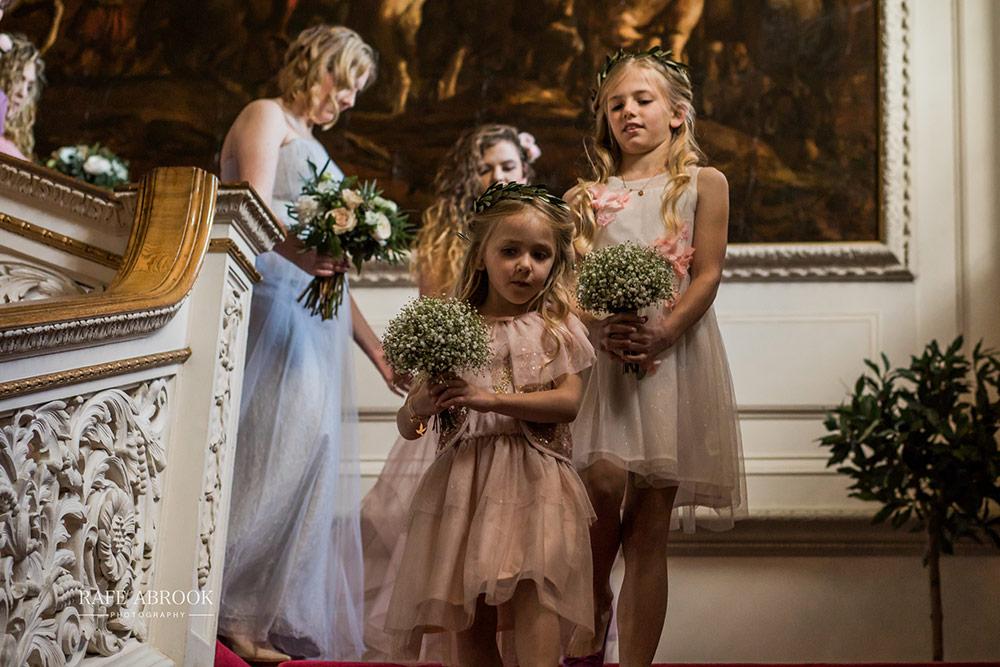 wedding flowers Cheshire